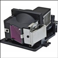 BLFS200C for Optoma Projector Lamp P/N: BL-FS200C