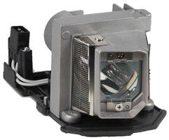 Optoma 3dw1 Projectors
