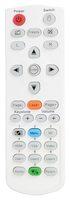 Optoma 5041846800 Remote Controls