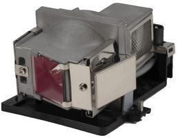 Optoma 5811100235s Projectors