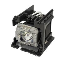 Optoma 5811116085s Projectors