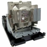Optoma 5811116519s Projectors