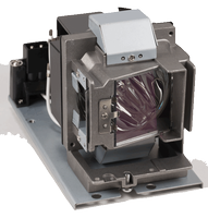 Optoma 5811117901svv Projectors