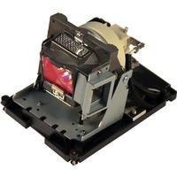 Optoma 5811118436svv Projectors