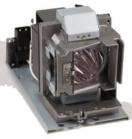 Optoma 5811118543svv Projectors