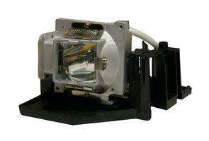Optoma blfm330a optoma lamp Projector Lamps