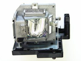 Optoma blfp180d Projector Lamps