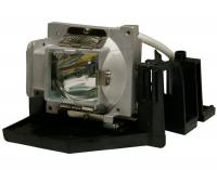 Optoma BLFP200D Projector Lamps