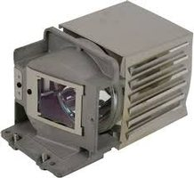 Optoma blfp240a Projector Lamps