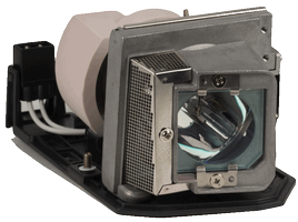 Optoma blfp280d Projector Lamps