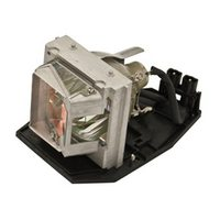Optoma blfp330a Projector Lamps