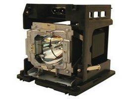 BL-FP330B for Optoma P/N: BL-FP330B