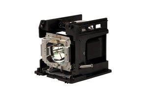 Optoma blfp370a Projector Lamps