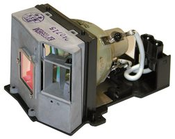 Optoma blfs300a Projector Lamps