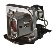 Optoma blfu185a Projector Lamps