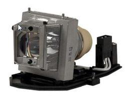 BL-FU190D for Optoma P/N: BL-FU190D