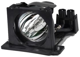 Optoma blfu200b Projector Lamps