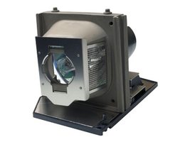 Optoma blfu220a Projector Lamps