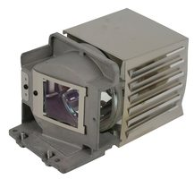 Optoma blfu240a Projector Lamps