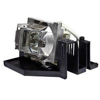 Optoma BL-FU280A Projector Lamps
