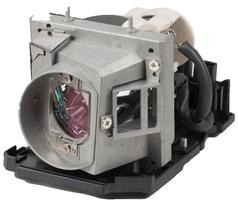 Optoma blfu280b Projector Lamps
