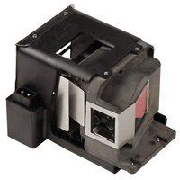 BL-FU310A for Optoma P/N: BL-FU310A