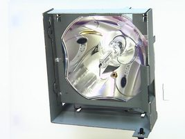 Optoma sp.80701.001 Projector Lamps