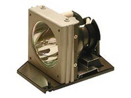 SP.80N01.001 for OPTOMA P/N: SP.80N01.001