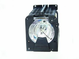 Optoma SP.82004.001 Projector Lamps