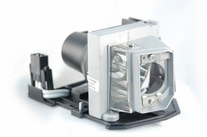 Optoma sp.85e01gc01 Projector Lamps