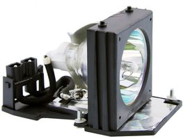 Optoma sp.85s01gc01 Projector Lamps