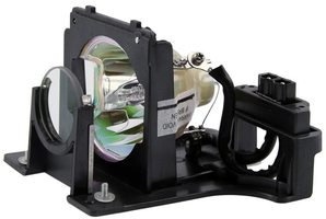 Optoma SP.86501.001 Projector Lamps