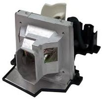 Optoma sp.86j01gc01 Projector Lamps