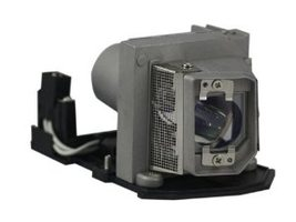 SP.8VF01GC01 for Optoma P/N: SP.8VF01GC01