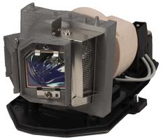 Optoma TX635-3D Projectors
