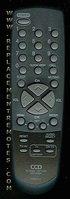 ORION 076N0DW120 Remote Controls