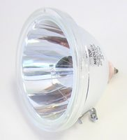 Osram Neolux Bulbs 69074 bulb Projector Lamps