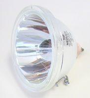 Osram Neolux Bulbs 69074bulk Projector Lamps