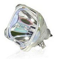 Osram 69082 bulb Projector Lamps