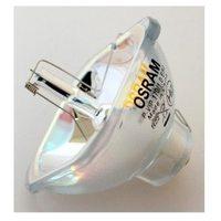 Osram 69114 bulb Projector Lamps