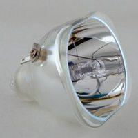 Osram 69149 bulb Projector Lamps