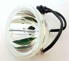 Osram 69375 bulb Projector Lamps