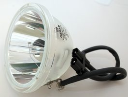 Osram 69382 bulb Projector Lamps