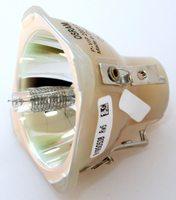 Osram 69472 bulb Projector Lamps
