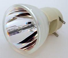 Osram 69804 Bulb Projector Lamps