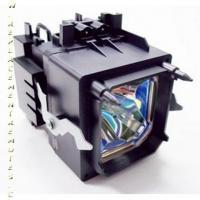 Osram BLX502615 Projector Lamps