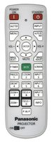Panasonic n2qaya000041 Remote Controls