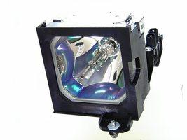 Panasonic etla785 Projector Lamps
