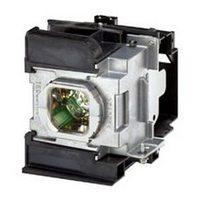 Panasonic etlaa110 Projector Lamps