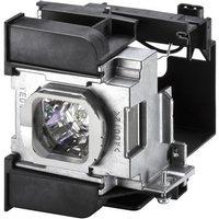 Panasonic etlaa410 Projector Lamps